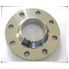 Slip On(so) Forged Carton Steel Flanges